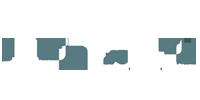 logo_setsch-media.png